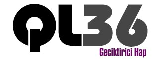 QL 36 Geciktirici Hap